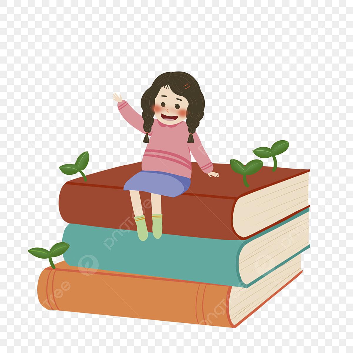 Enseignement Primaire Illustration De L Education De La