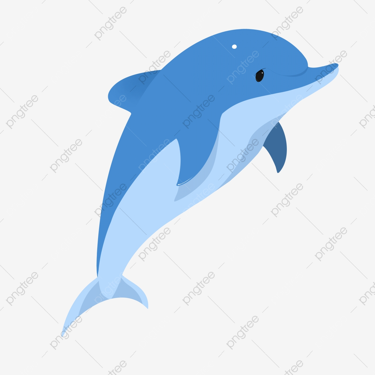 Jumping Dolphin Animal Jumping Clipart Marine Life Jumping Dolphins Png Transparent Clipart Image And Psd File For Free Download