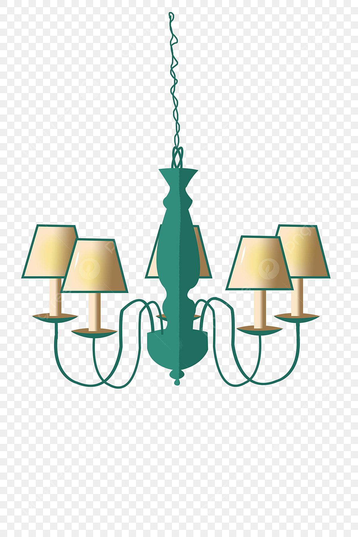 Lámpara De Estilo Estilo Europeo Lámpara De Araña Europeo ZuiPkX