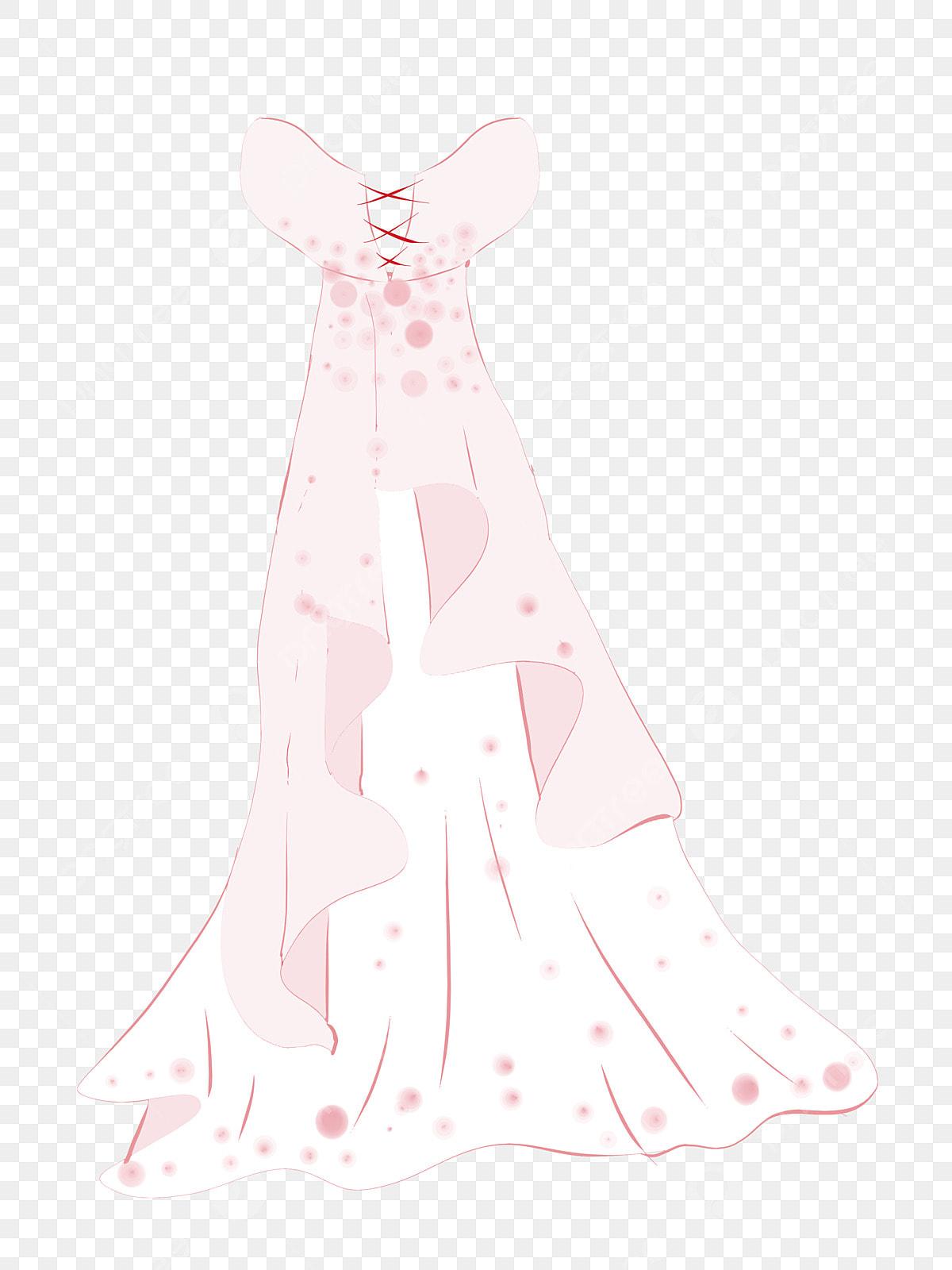 Puteri Pengantin Perempuan Yang Paling Cantik Berpakaian