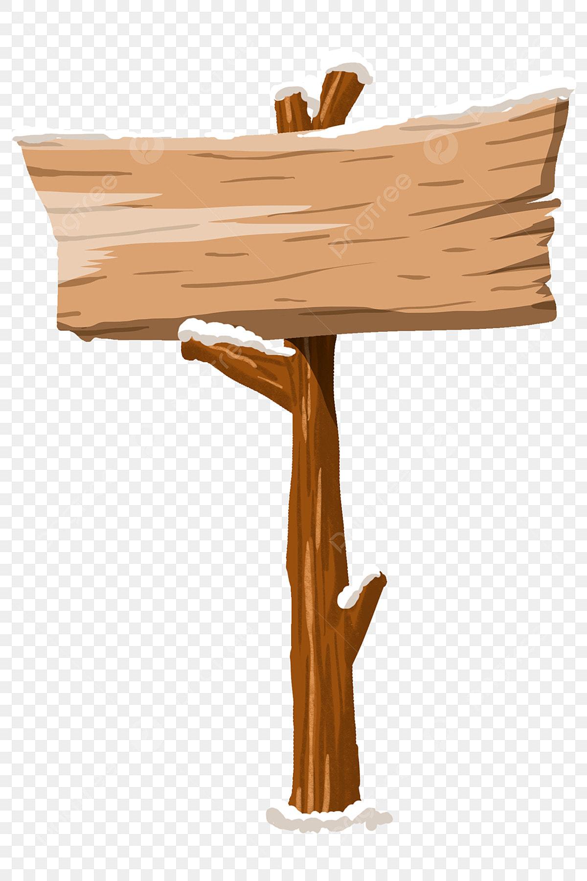 Ecrire Sur Panneau Bois panneaux de signalisation en bois guide panneau en bois bois