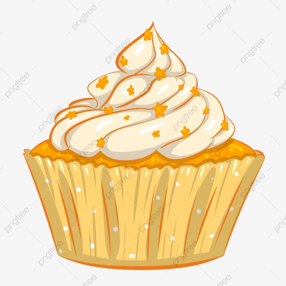 Drawing Dessert transparent background PNG cliparts free download |  HiClipart