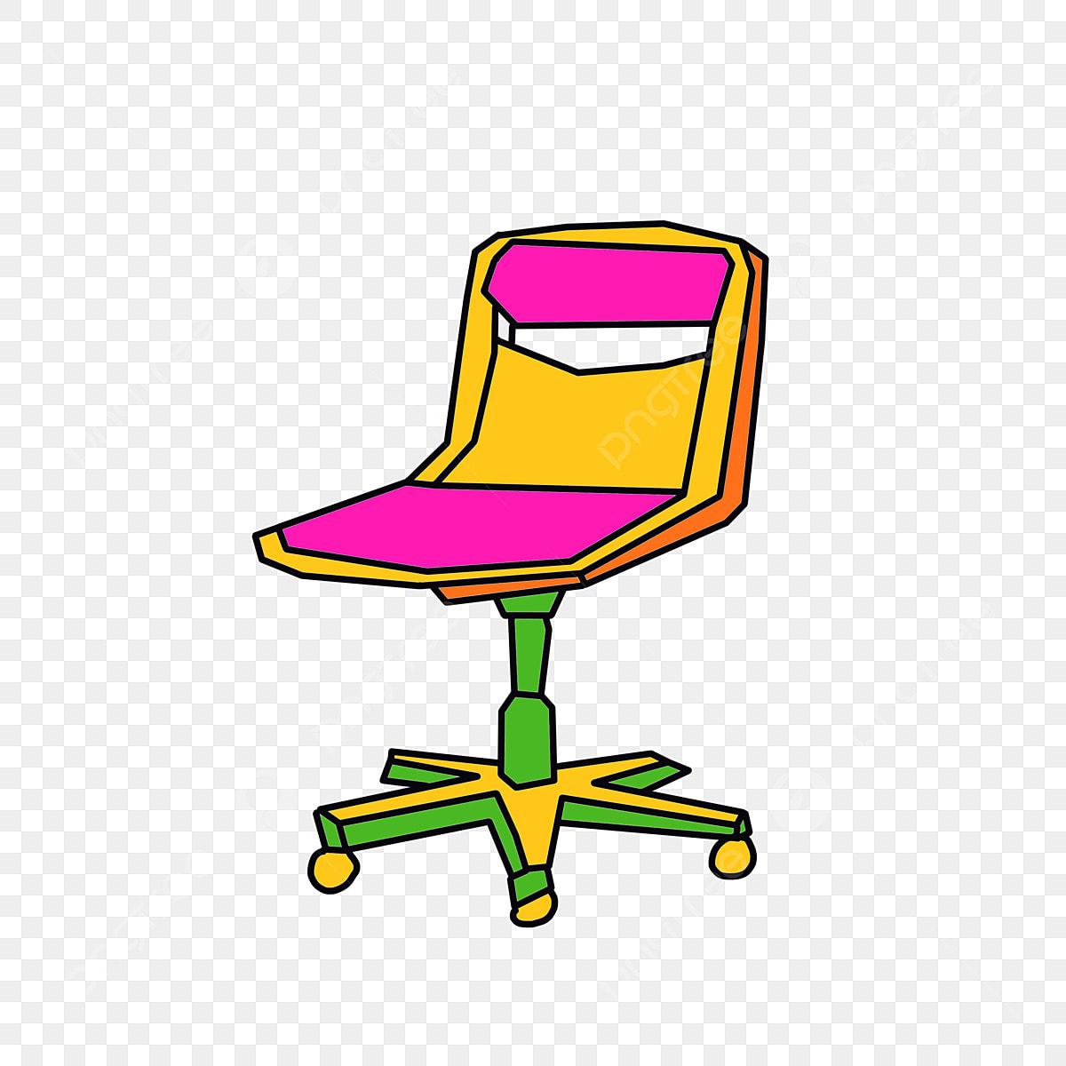 Gambar Kerusi Meja Dan Kerusi Gambar Kerusi Kartun Ilustrasi Kerusi Merah Jambu Kerusi Ilustrasi Perabot Kreatif Kerusi Merah Jambu Png Dan Psd Untuk Muat Turun Percuma