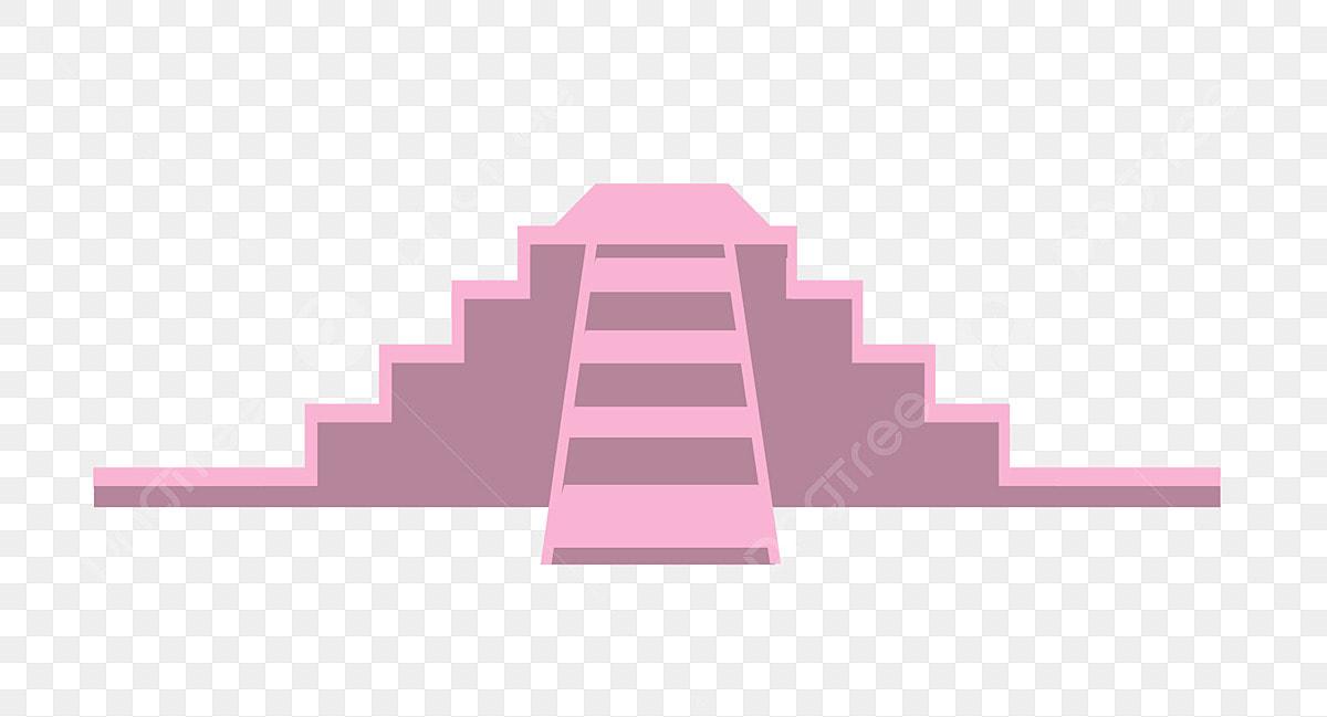 Escaleras De Tres Vías Escaleras Arriba Y Abajo Subir Ilustración De Escalera Creativa Escalera Ilustración De Escalera Creativa Ilustración Png Y Psd Para Descargar Gratis Pngtree