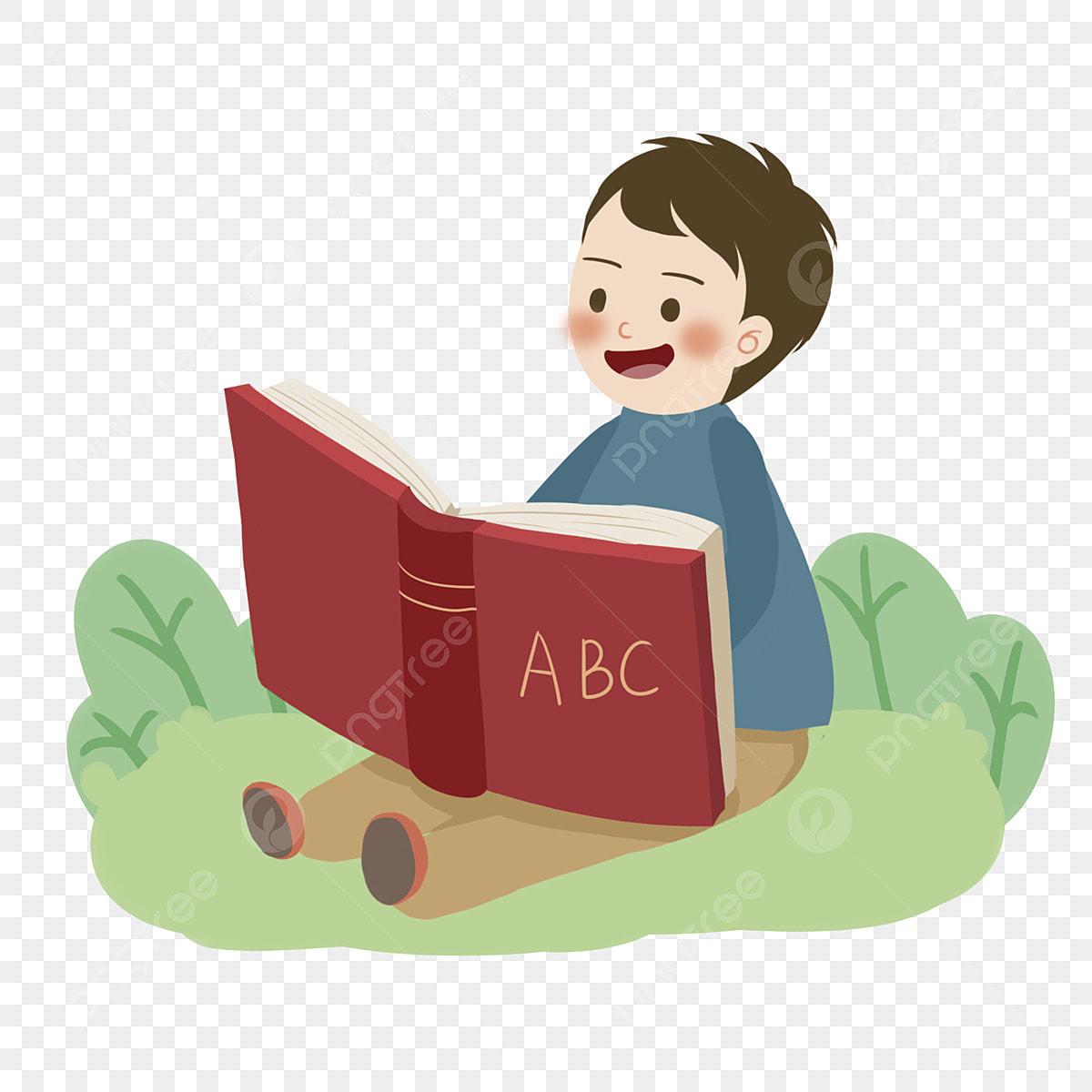 Enseignement Primaire Education De La Petite Enfance
