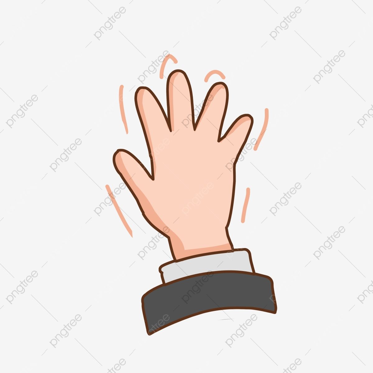 Right Hand Slap Gesture Slap Gesture Gesture Right Hand Png Transparent Clipart Image And Psd File For Free Download Download transparent hand png for free on pngkey.com. https pngtree com freepng right hand slap gesture 4521086 html