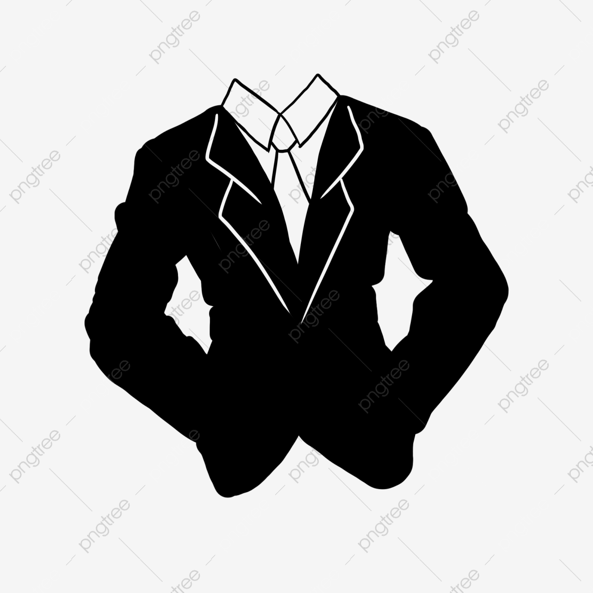 suit png images vector and psd files free download on pngtree https pngtree com freepng simple and handsome black suit 4543358 html