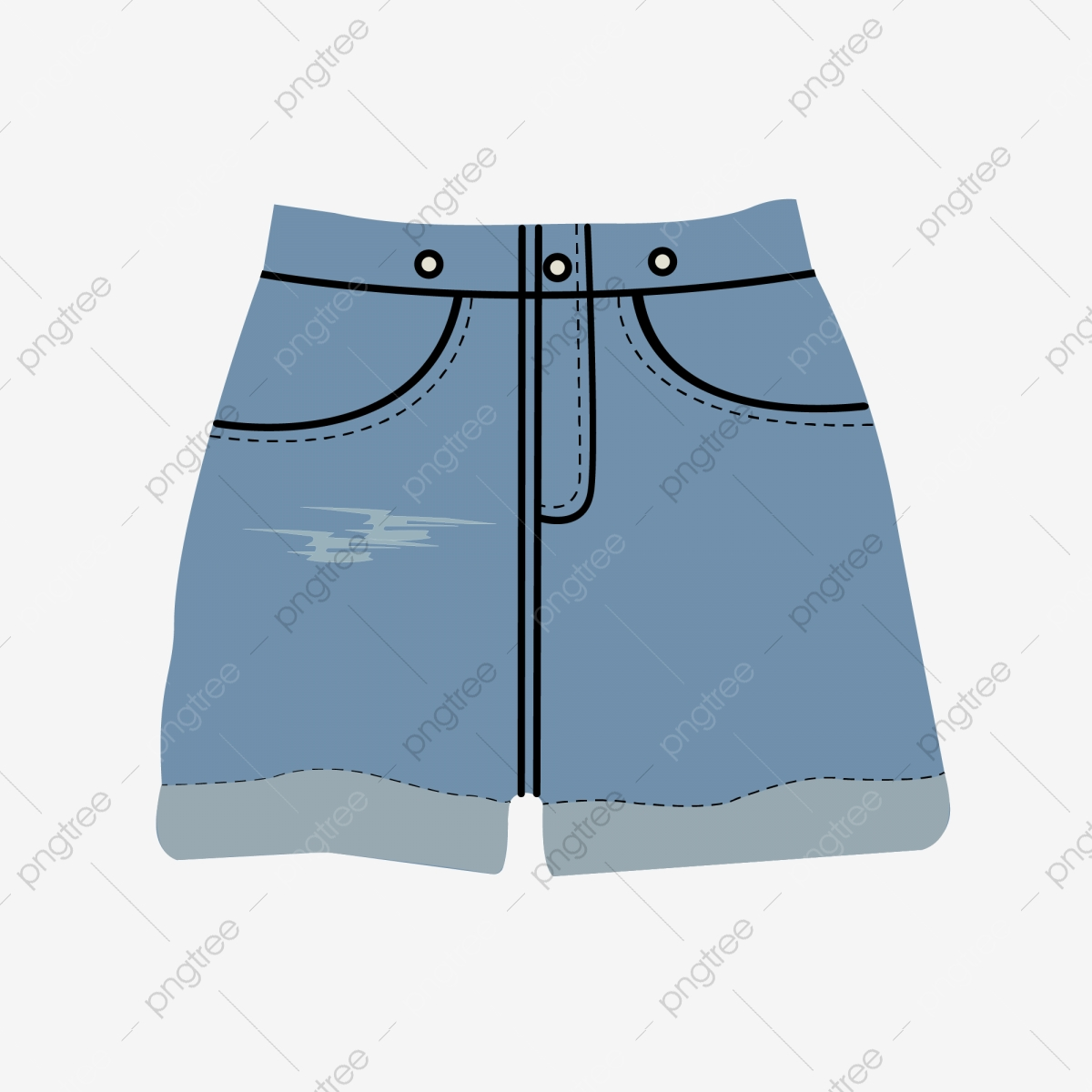 Shorts Clipart PNG Images   Vector and PSD Files   Free Download on Pngtree