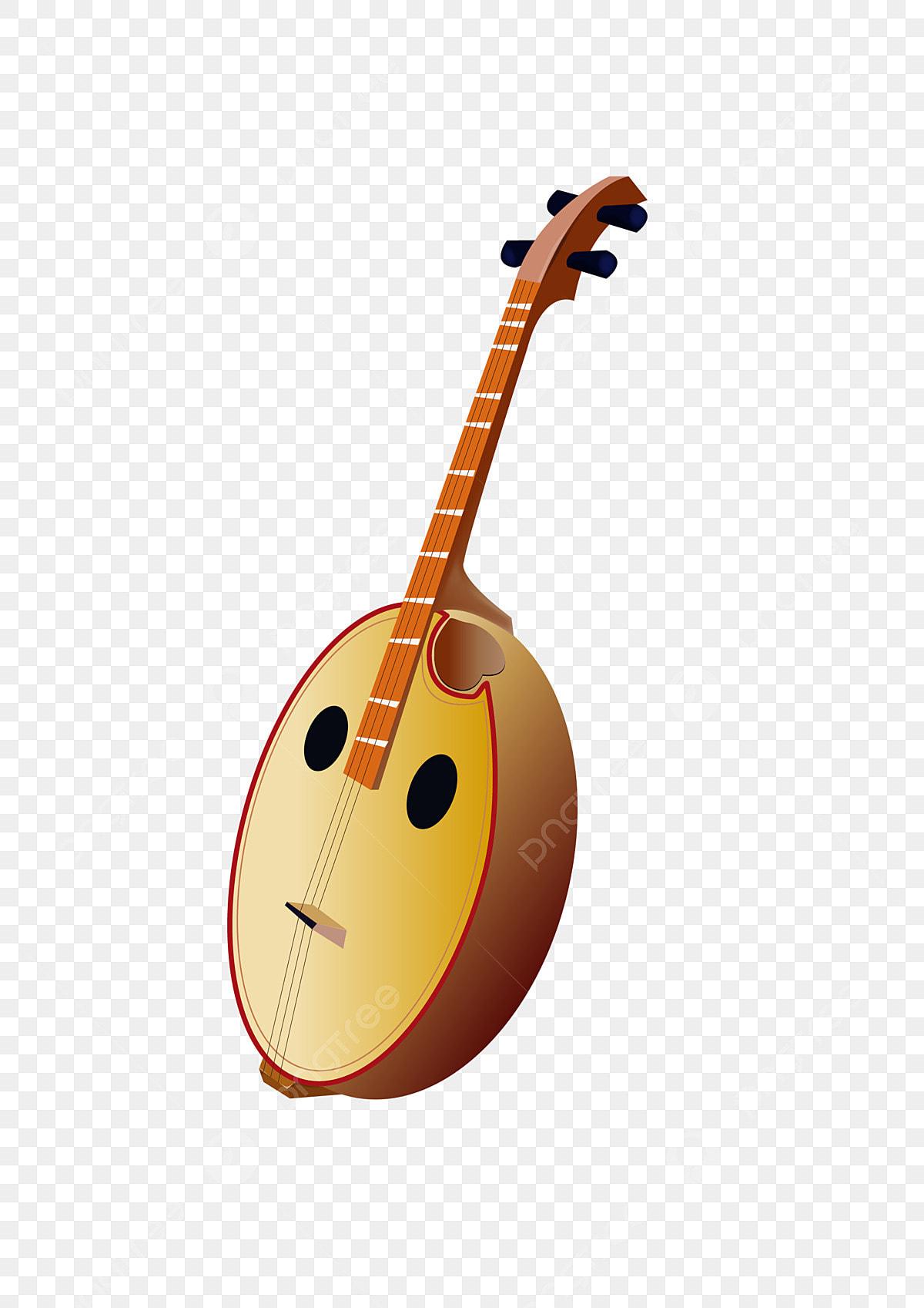 Gambar Pucuk Yang Cantik Alat Muzik Tradisional Cina Pengajaran Alat Muzik Alat Musik Tradisional Retro Cymbal Alat Musik Tradisional Retro Alat Muzik Cina Png Dan Vektor Untuk Muat Turun Percuma