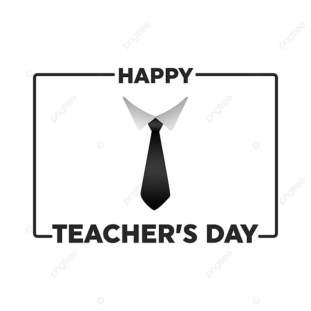 Happy Teachers Day Text Effect Psd For Free Download