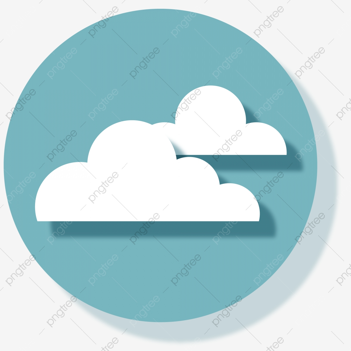 A Group Of Cartoon Clouds Icon Cloud Cartoon Cloud Cloud Icon Png Transparent Clipart Image And Psd File For Free Download Are you searching for cartoon cloud png images or vector? https pngtree com freepng a group of cartoon clouds icon 4550423 html