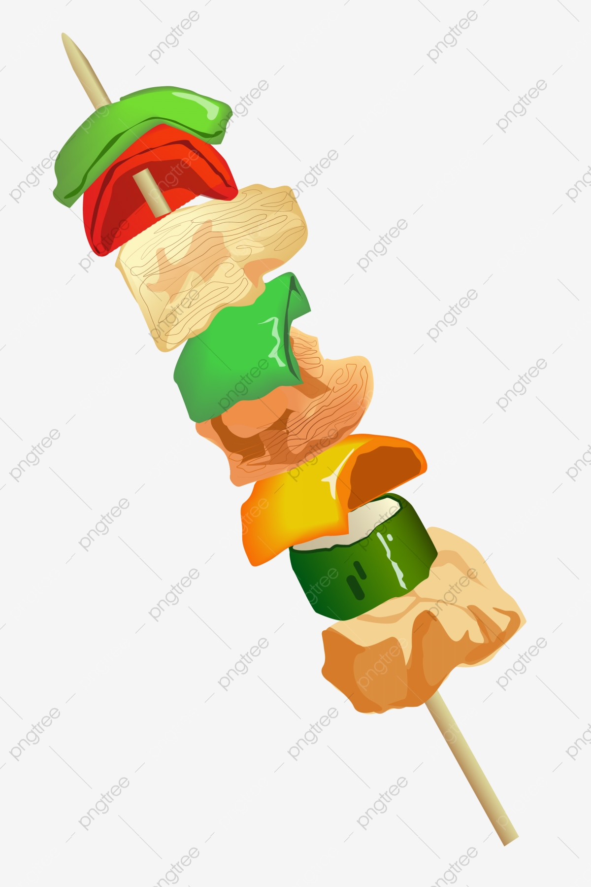Free Barbeque Clipart, Download Free Clip Art, Free Clip Art on Clipart  Library