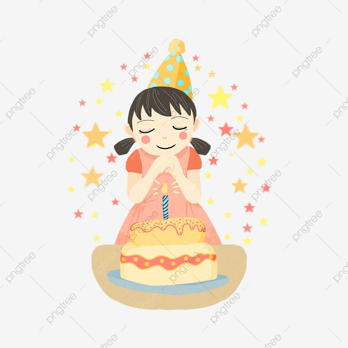 Miraculous Birthday Wish Girl Cake Birthday Wish Girl Png Transparent Funny Birthday Cards Online Sheoxdamsfinfo