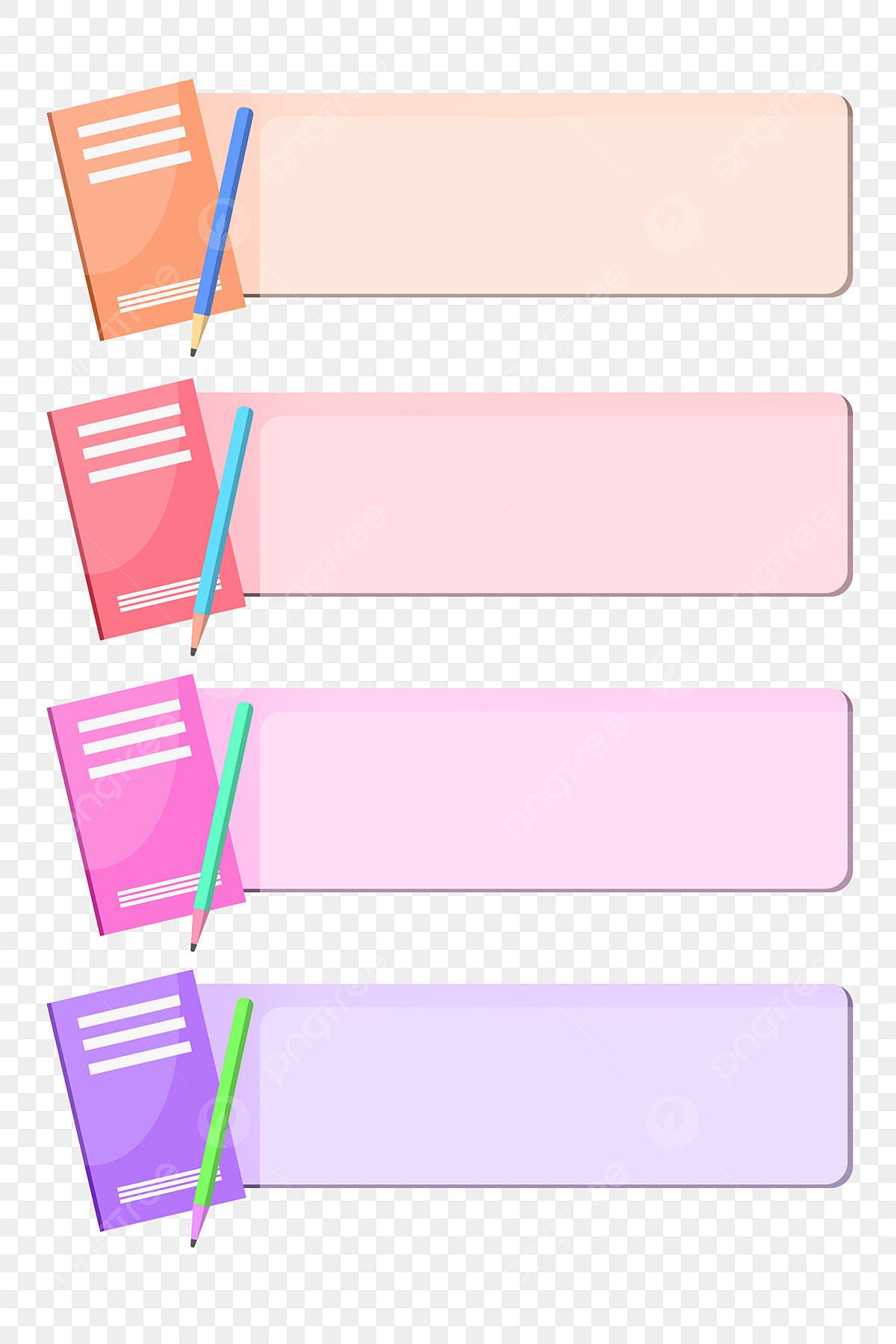Block Diagram Table Decoration Illustration Block Diagram Table