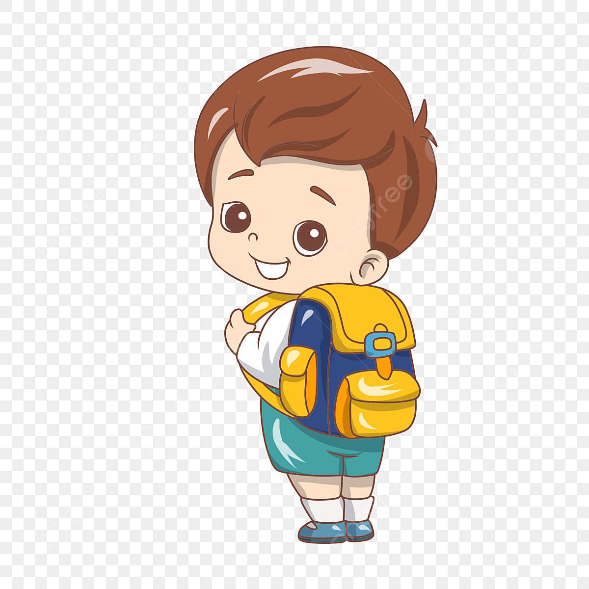 بصيرة تسوية مزعج صور بنات رسم كرتوني مع حقائب مدرسية تصميم فوتوشوب Png Natural Soap Directory Org