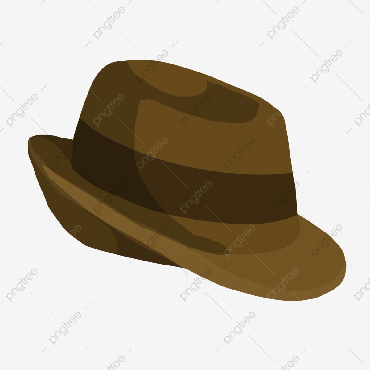 Brown Vintage Men S Detective Hat Decorative Style Minimalist Style Detective Hat Png Transparent Clipart Image And Psd File For Free Download Alibaba.com offers 954 detective hats products. https pngtree com freepng brown vintage men s detective hat 4552935 html