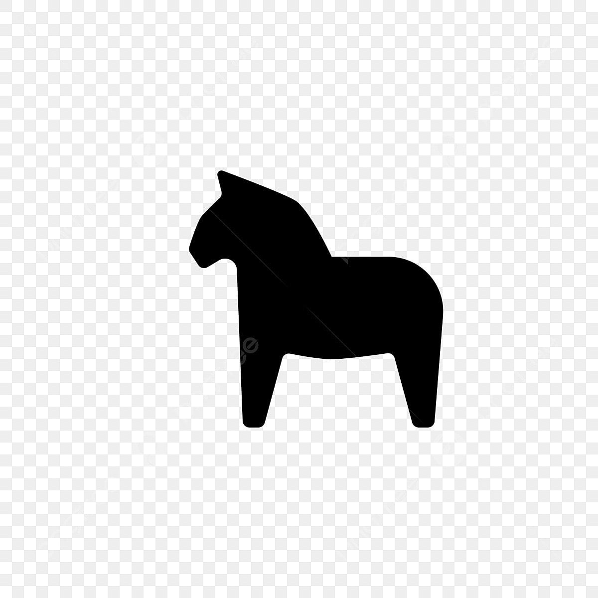 Gambar Kuda Hitam Png Vektor Psd Dan Clipart Dengan Latar Belakang Transparan Untuk Download Gratis Pngtree