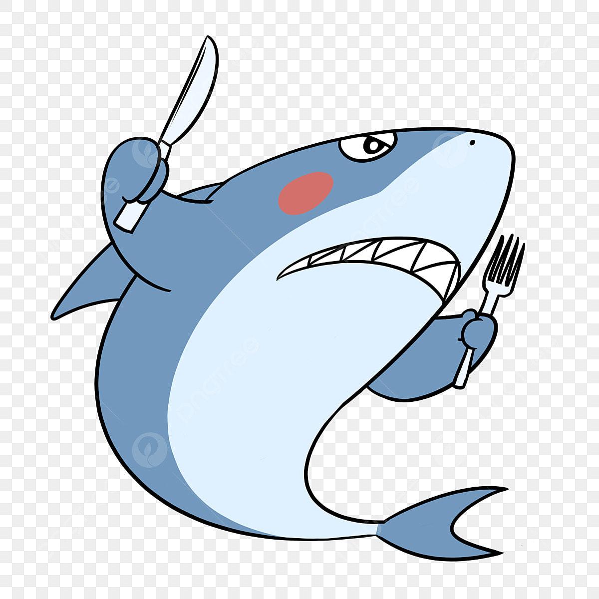 Cartoon Cute Shark Png Transparent Bottom Shark Clipart Cartoon Shark Png Transparent Clipart Image And Psd File For Free Download Blue shark, bruce marlin shark, shark, marine mammal, animals png. https pngtree com freepng cartoon cute shark png transparent bottom 4552017 html