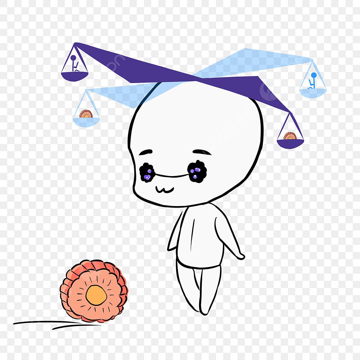 Gambar Kartun Comel Hitam Dan Putih Angka Budak Budak Lelaki Kanak Kanak Hitam Dan Putih Kayu Telanjang Ilustrasi Butang Percuma Png Dan Psd Untuk Muat Turun Percuma