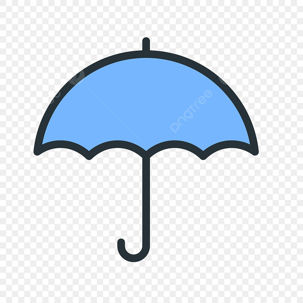 Umbrella Png Images Vector And Psd Files Free Download On Pngtree Pink umbrella purple , umbrella png clipart. https pngtree com freepng cartoon umbrella 4577638 html