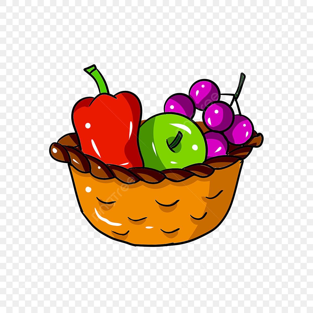 Foto Di Alberi Da Frutto illustrazione della decorazione dell'albero da frutto fresco