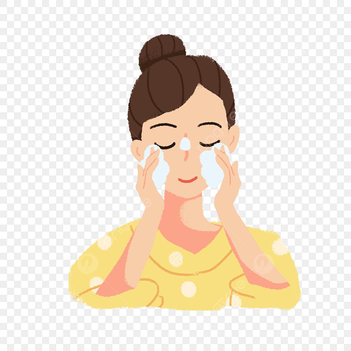 gambar girl kanak perempuan menghadapi mengenakan butang rajah kartun gelembung gadis kartun dalam kartun muka kartun gelembung gadis kartun dalam kartun muka kanak perempuan menghadapi mengenakan butang rajah mencuci png dan psd https ms pngtree com freepng girl in face wash free button 4580445 html