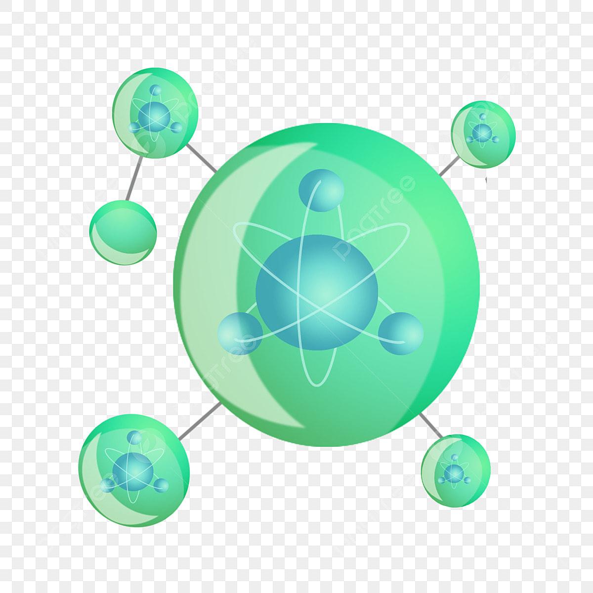 Diagrama De Estructura Diagrama De Estructura Verde Diagrama