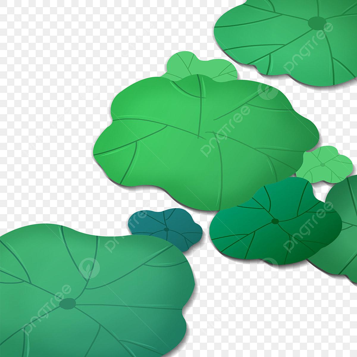 Green plant, Green tea Matcha Leaf Breakfast, tea green transparent  background PNG clipart | HiClipart