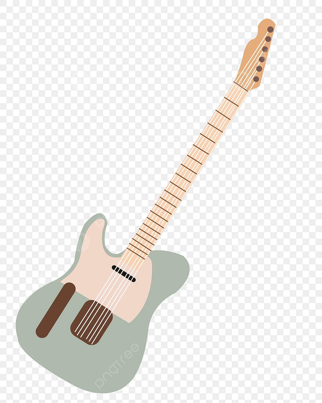 80 Gambar 2 Dimensi Gitar Terlihat Keren
