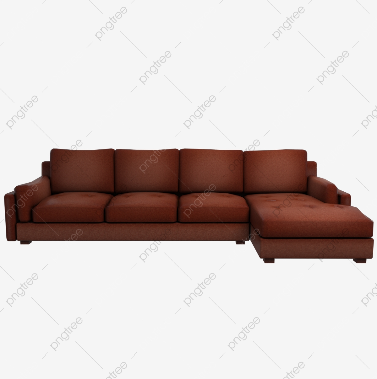 Prime Leather Sofa Sectional Sofa Front Furniture Solid Wood Inzonedesignstudio Interior Chair Design Inzonedesignstudiocom