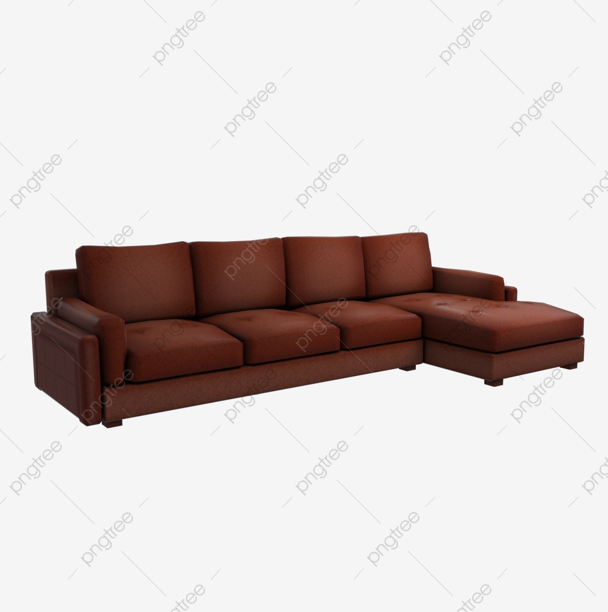 Superb Leather Sofa Sectional Sofa Furniture Solid Wood Bathroom Inzonedesignstudio Interior Chair Design Inzonedesignstudiocom