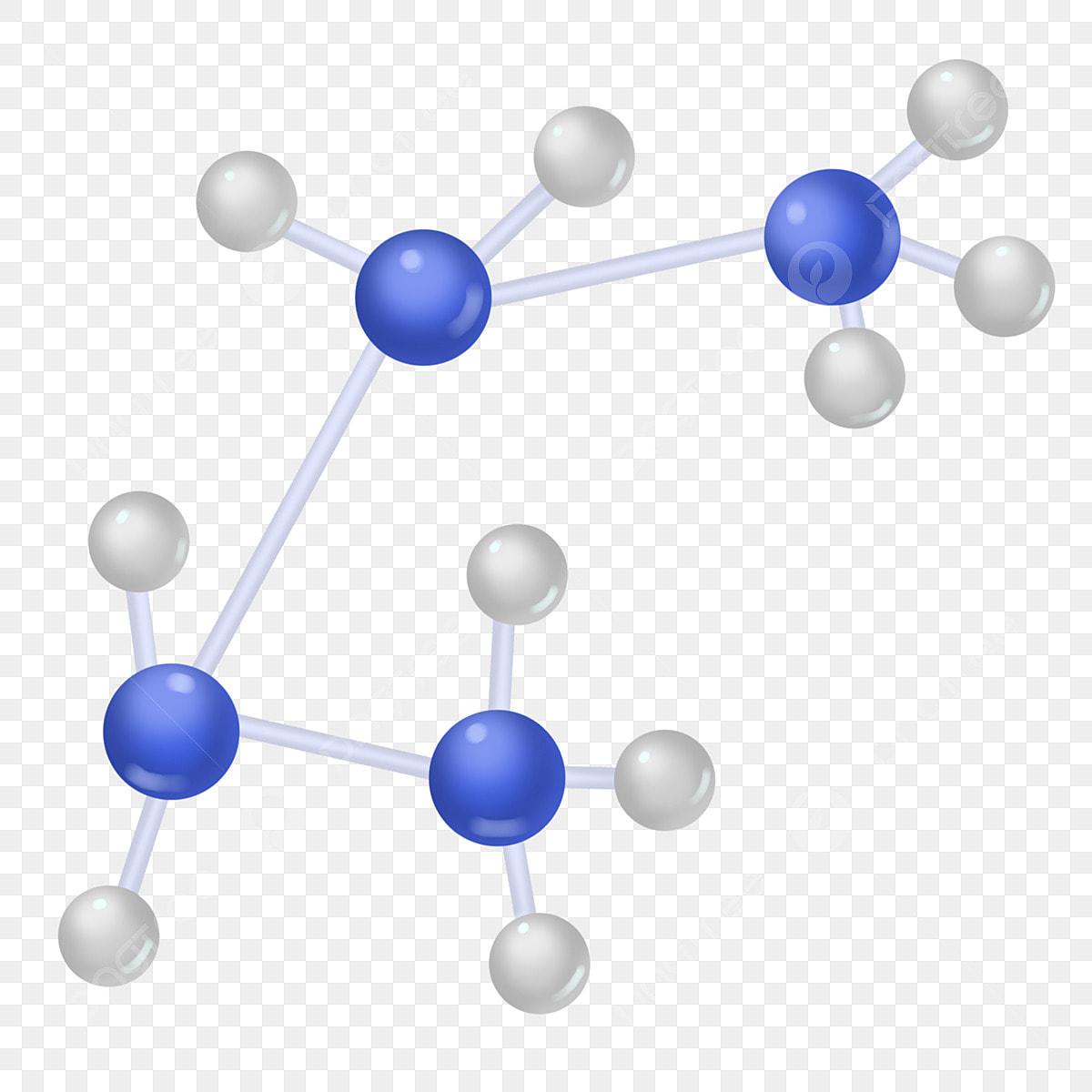 Molécula átomo Estructura Molecular Enlace Covalente Avión