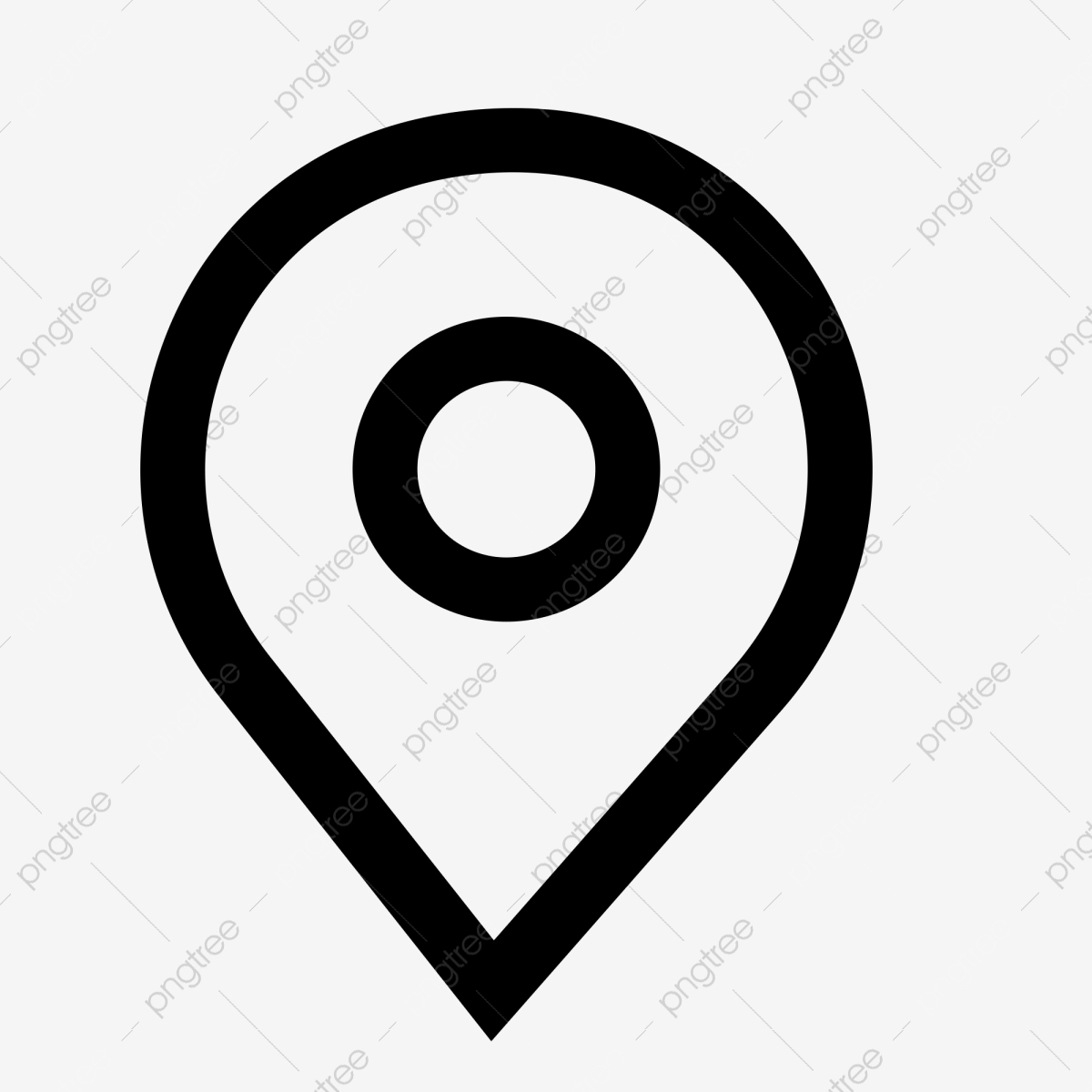 location clipart png images vector and psd files free download on pngtree https pngtree com freepng navigation icon 4555586 html