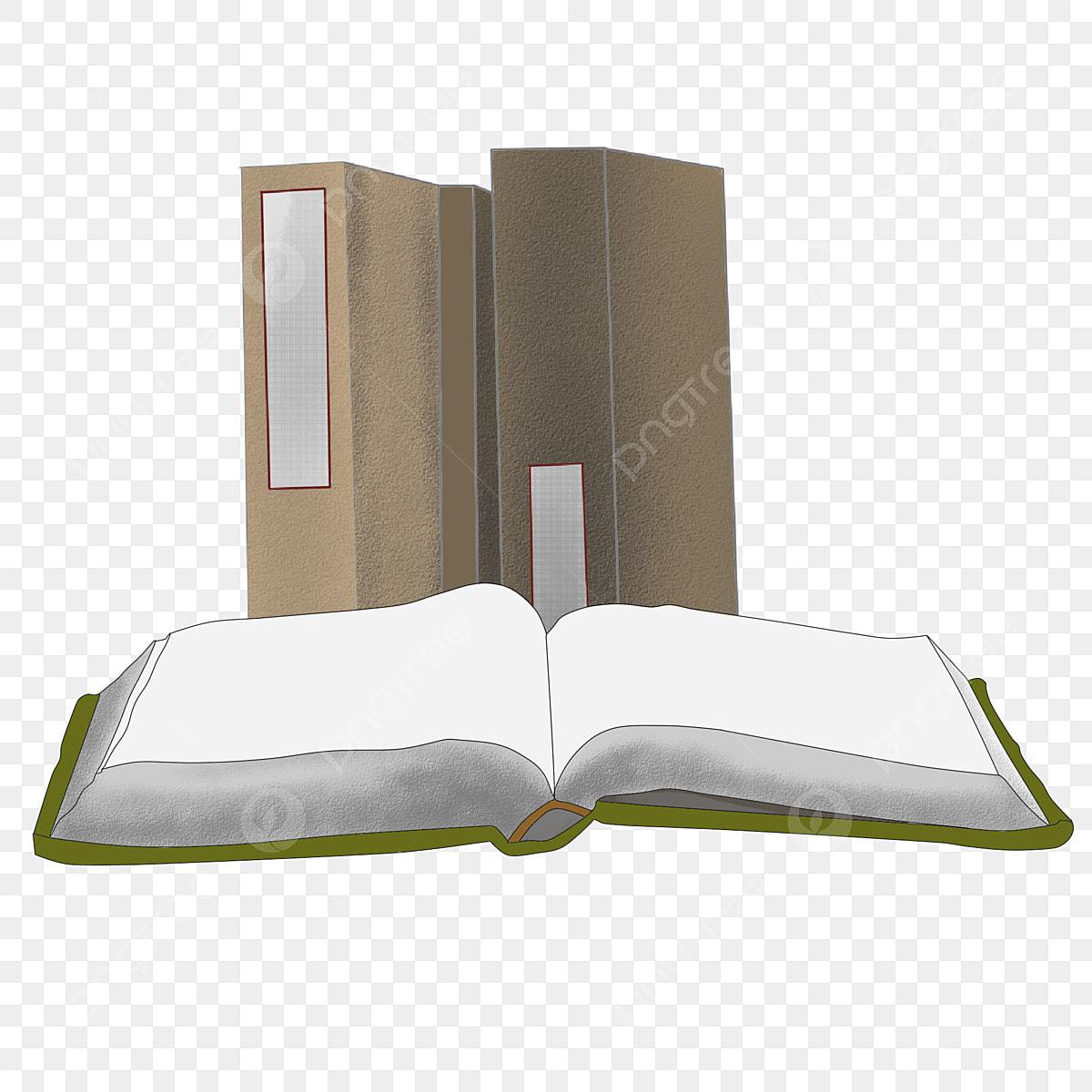 Livre Livre Ouvert Livre Ancien Illustration Livre Ancien