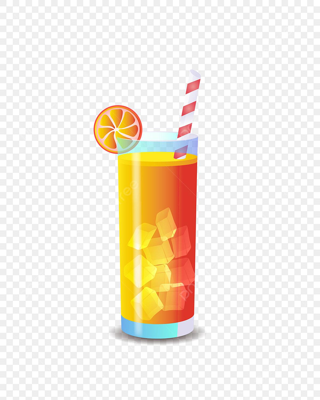 gambar jus oren kuning air jus png dan vektor untuk muat turun percuma https ms pngtree com freepng orange juice 4581896 html