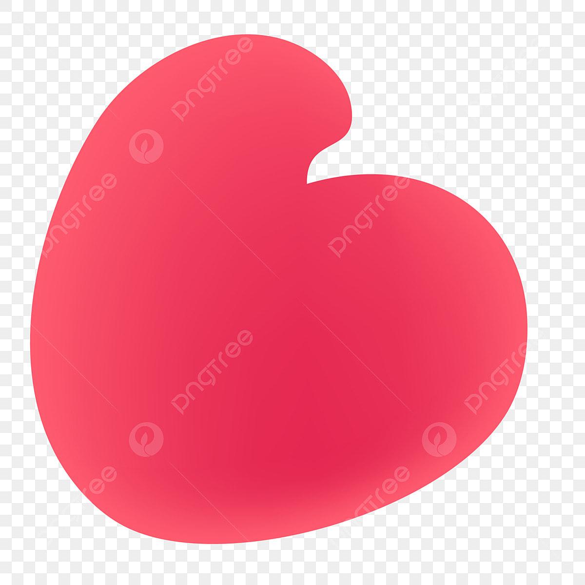 Coeurs Rouges Decoration Amour Dessin Anime Dessin Anime Amour