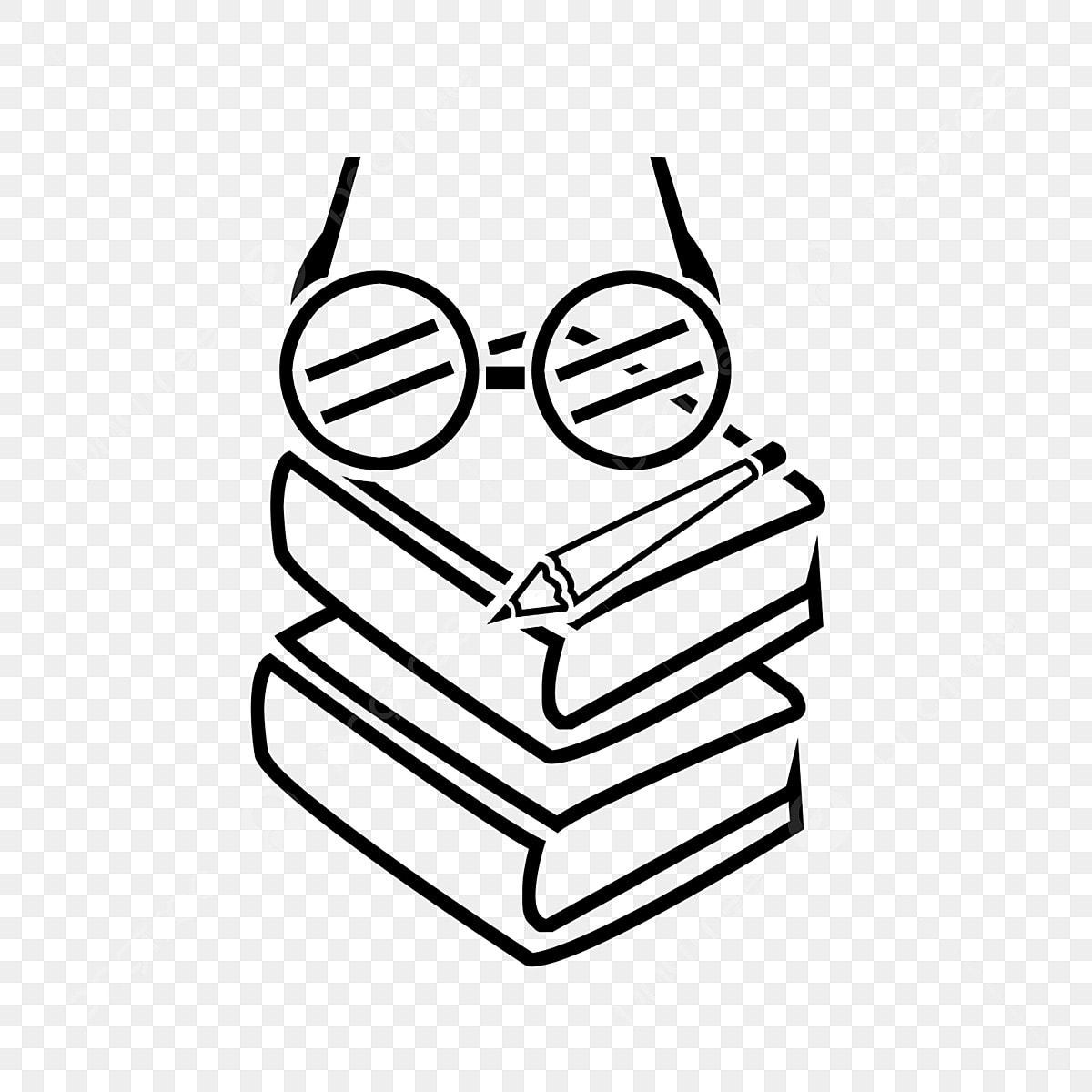 أملأ تجويف إثارة رسم الكتب Comertinsaat Com