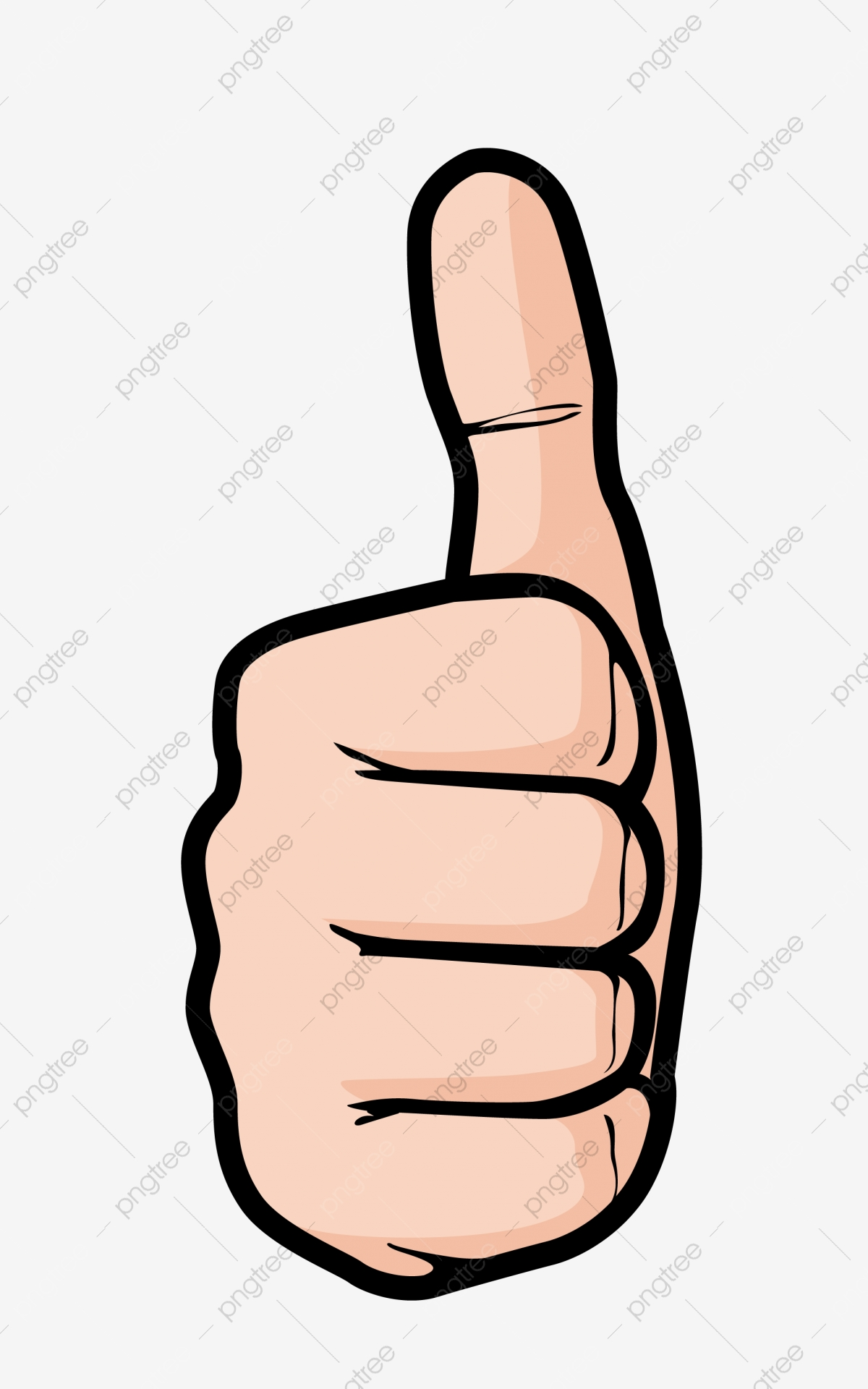 thumbs up gesture illustration thumbs up cartoon gesture illustration gesture png and vector with transparent background for free download https pngtree com freepng thumbs up gesture illustration 4559343 html