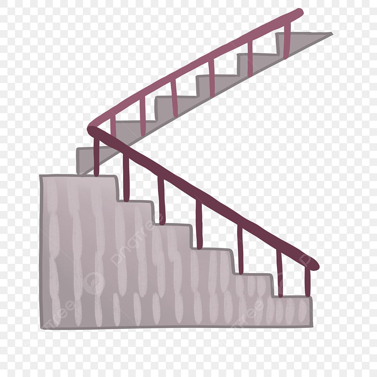 Escalera Escaleras Arriba Y Abajo Escaleras Escaleras De Construcción Ilustración De Escalera De Esquina Escaleras Ilustración De Escaleras De Construcción Ilustración De Escalera De Esquina Png Y Psd Para Descargar Gratis