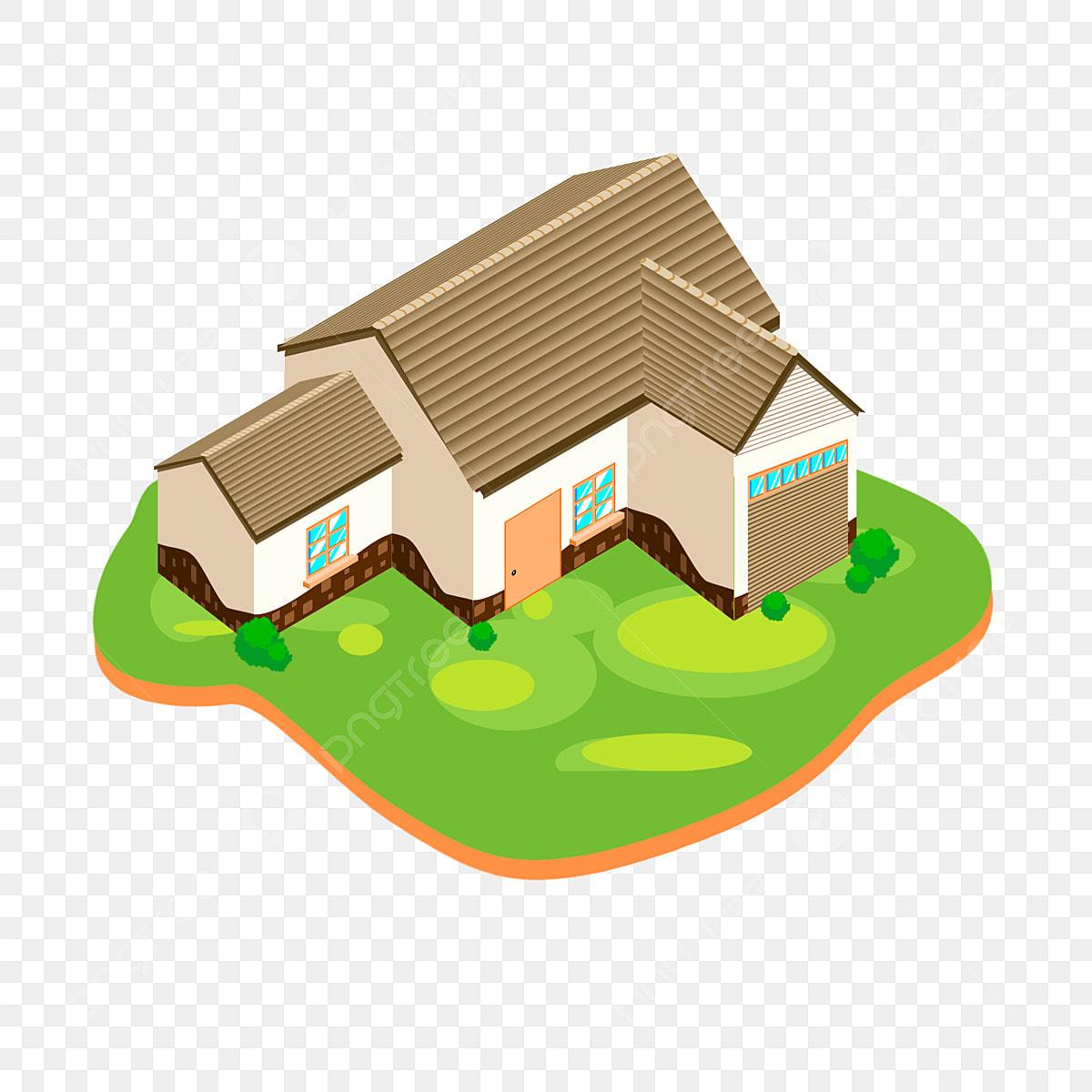 8600 Gambar Rumah Bertingkat Di Belakang Terbaik