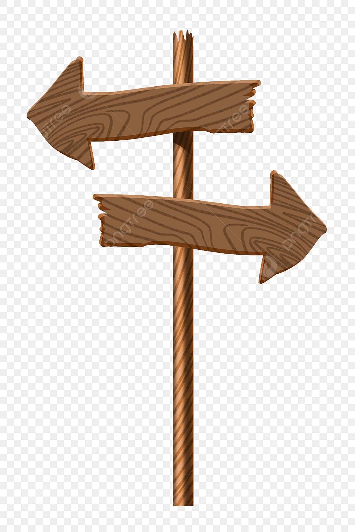Ecrire Sur Panneau Bois bois en bois panneaux en bois flèches panneaux de