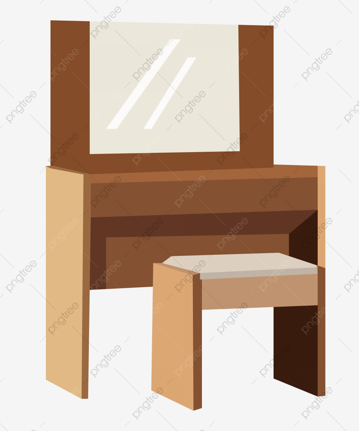 Wooden Furniture Dressing Table, Dressing Table, Table ...