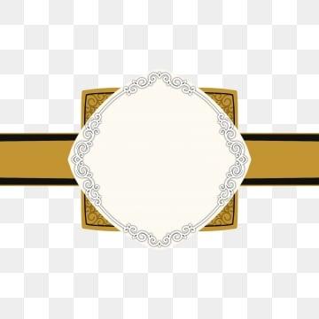 ornamen undangan gambar png file vektor dan psd unduh gratis di pngtree ornamen undangan gambar png file