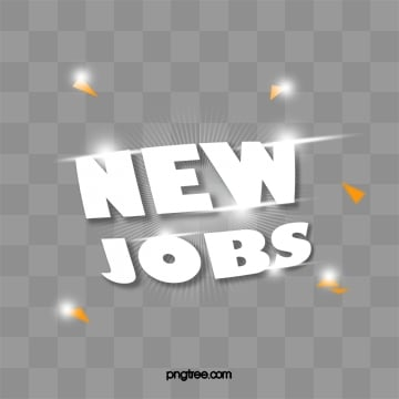 creative recruitment light effect word design, Recruit, Light Effect Word Design, Motion Light Effect PNG and PSD