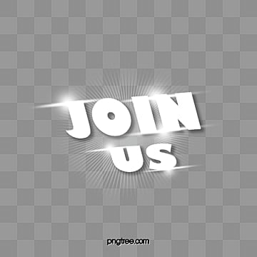white light recruitment light effect word design, Recruit, Light Effect Word Design, Motion Light Effect PNG and PSD