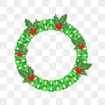 Christmas Leaf Png.Christmas Leaf Png Vector Psd And Clipart With