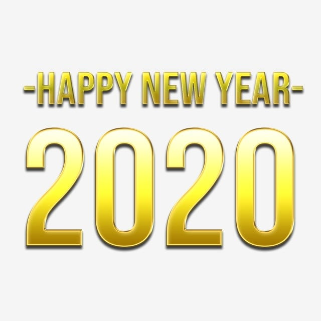 Happy New Year Elegant Images 67