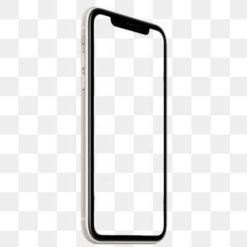 Iphone Png Vector Psd And Clipart With Transparent Background