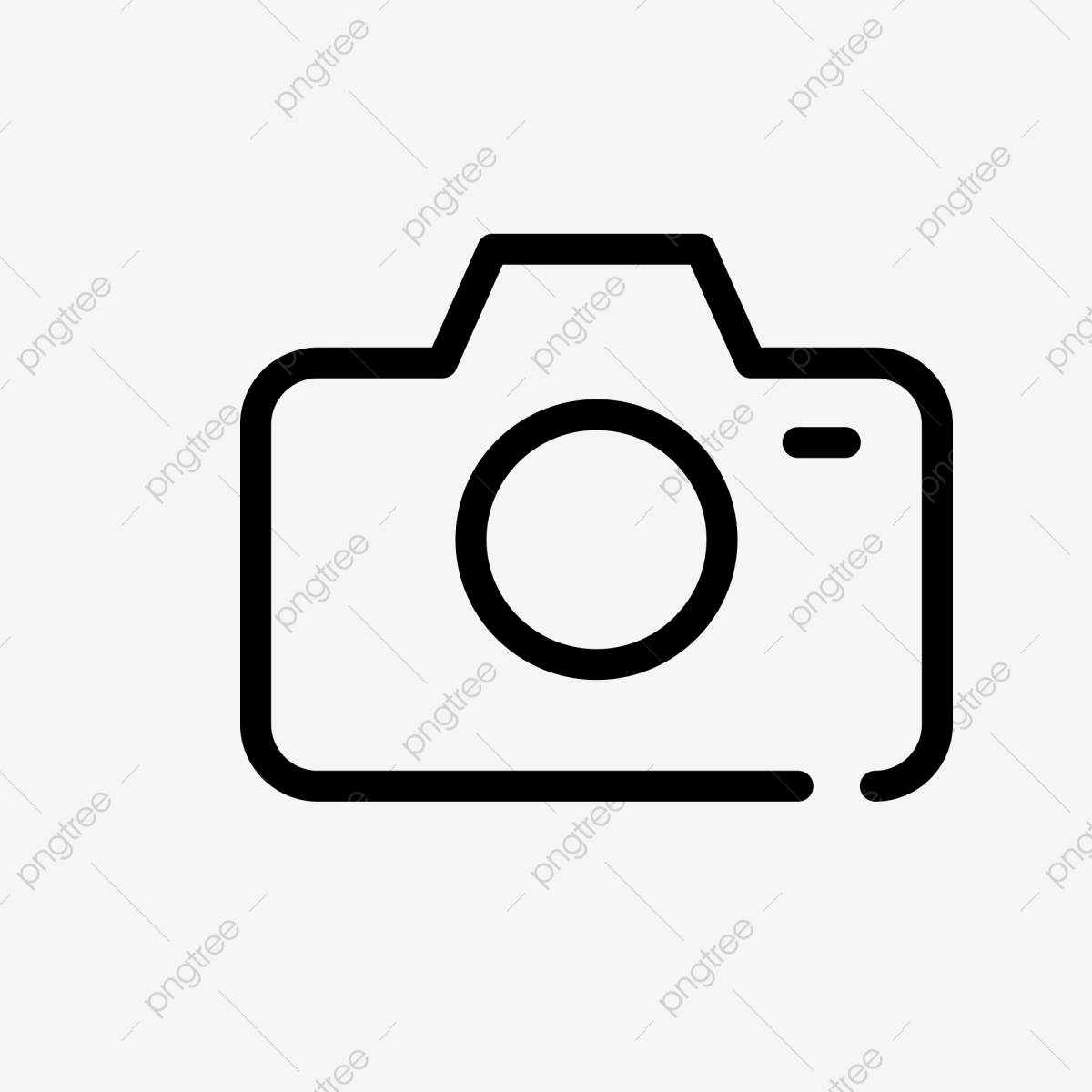 Cartoon Camera Png, Vector, PSD, and Clipart With Transparent Background for Free Download