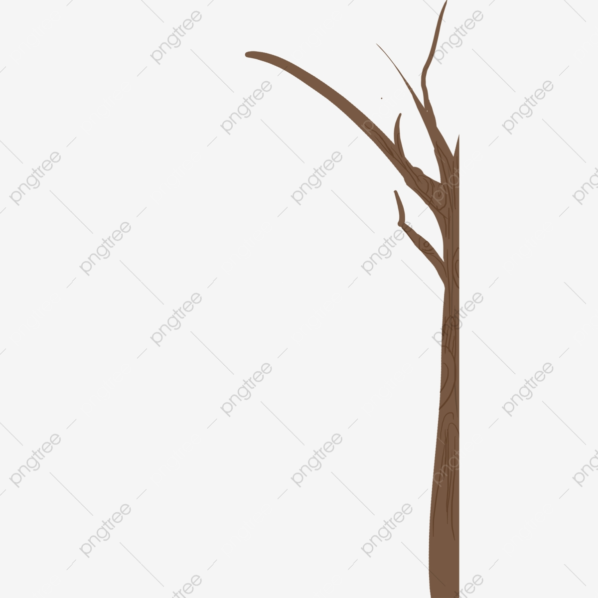 Cartoon Dead Tree Branch Tree Trunk Png Transparent Clipart Image And Psd File For Free Download Pngtree offers dead tree png and vector images, as well as transparant background dead tree clipart images and psd files. https pngtree com freepng cartoon dead tree 4597843 html